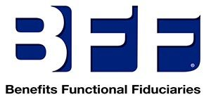 Benefits Functional Fiduciaries Logo